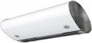 Водяная тепловая завеса Тепломаш КЭВ-50П6111W Эллипс 600 в Уфе