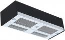 Водяная тепловая завеса Тепломаш КЭВ-70П6161W Призма в Уфе