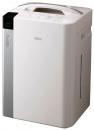 Воздухоочиститель-дезодоратор с увлажнением Fujitsu Plazion DAS-303A в Уфе