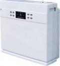 Воздухоочиститель Neoclima NCC-868 в Уфе