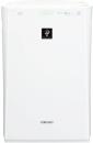 Воздухоочиститель Sharp FU-A51 в Уфе