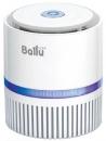 Воздухоочиститель Ballu АР-100 в Уфе