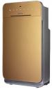 Воздухоочиститель Korting KAP900 в Уфе