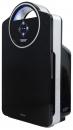 Воздухоочиститель Timberk TAP FL500 MF в Уфе